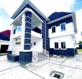 House for sale Life Camp Abuja