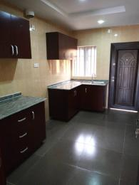 4 bedroom Semi Detached Duplex House for sale Estate Omole phase 2 Ojodu Lagos