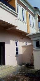 4 bedroom House for sale Eddie eleje Idado Lekki Lagos