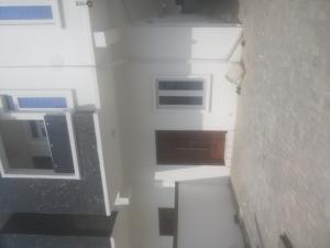 4 bedroom Semi Detached Duplex House for sale ocean breeze Ologolo Lekki Lagos