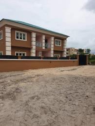 4 bedroom Semi Detached Duplex House for sale Ocean Palm Estate,  Ogidan, Sangotedo Ajah Lagos