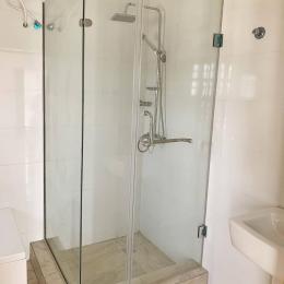 4 bedroom Semi Detached Duplex House for sale Jakande Lekki Lagos