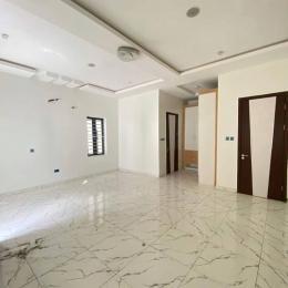 4 bedroom Semi Detached Duplex House for sale Agungi Lekki Lagos
