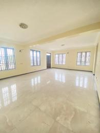 4 bedroom Semi Detached Duplex House for rent Inside a secured estate ONIRU Victoria Island Lagos