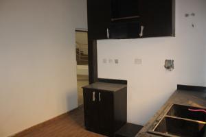 4 bedroom Shared Apartment Flat / Apartment for sale . Ologolo Lekki Lagos