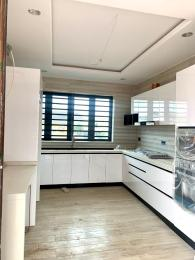 4 bedroom Semi Detached Duplex for sale Estate Shonibare Estate Maryland Lagos