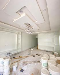 4 bedroom Semi Detached Duplex House for sale Second Tollgate Lekki Lagos
