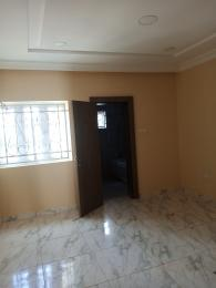 4 bedroom Flat / Apartment for rent Jabi axis Jabi Abuja