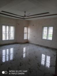 4 bedroom Semi Detached Duplex for rent Jabi Axis Jabi Abuja