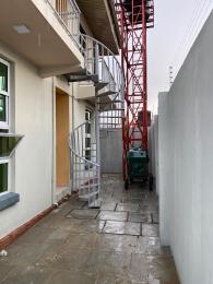 4 bedroom Semi Detached Duplex House for sale ire akari estate Ire Akari Isolo Lagos