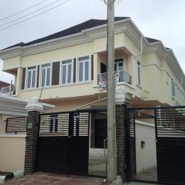 House for sale Idado Kebbi