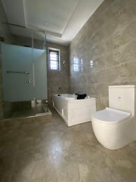4 bedroom Flat / Apartment for sale Jakande Lekki Lagos
