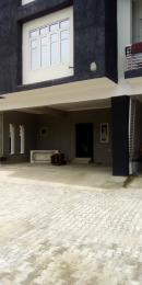 4 bedroom Terraced Duplex House for rent Dillon Agungi Lekki Lagos