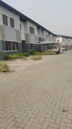 4 bedroom Flat / Apartment for sale Praise Ville Garden Estate Ogudu GRA Ogudu Lagos