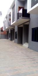 4 bedroom Terraced Duplex for rent Agungi Estate Agungi Lekki Lagos