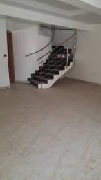 4 bedroom Terraced Duplex for rent Alaka Estate Surulere Lagos