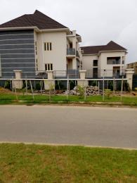Terraced Duplex for sale Guzape Hills, Asokoro Extension Asokoro Abuja