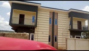 Terraced Duplex House for rent Gra By Golf Estate Enugu Enugu