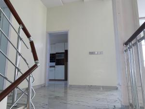 4 bedroom Terraced Bungalow House for sale chevron Lekki Lagos