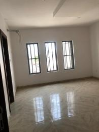 4 bedroom Terraced Duplex House for sale By Commercial Avenue, Sabo, Yaba. Sabo Yaba Lagos