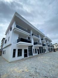 4 bedroom Terraced Duplex House for sale V.I Victoria Island Lagos