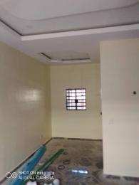 4 bedroom Terraced Bungalow House for rent Ago palace Okota Lagos