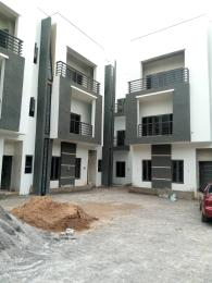 4 bedroom Terraced Duplex for sale Wuse Zone 7 Wuse 1 Abuja