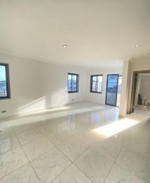 4 bedroom Semi Detached Duplex House for rent Off freedom way Lekki Phase 1 Lekki Lagos