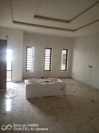 4 bedroom Terraced Duplex House for sale Orchid Lekki Lagos