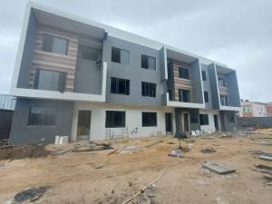 4 bedroom Terraced Duplex for sale Oniru Estate ONIRU Victoria Island Lagos