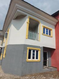 3 bedroom Flat / Apartment for sale Ogba Lagos