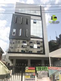 10 bedroom Office Space for rent 29a Berkley Str Onikan Lagos Island Onikan Lagos Island Lagos