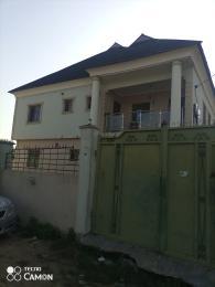 2 bedroom Blocks of Flats House for sale Adegbose estate Ebute Ikorodu Lagos
