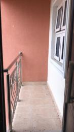 3 bedroom Detached Duplex House for sale Opebi Ikeja Lagos