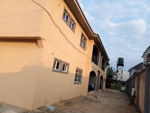 3 bedroom Mini flat Flat / Apartment for rent Located in Owerri Owerri Imo