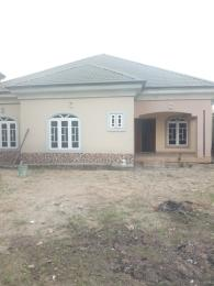 4 bedroom Detached Bungalow House for sale Rukpokwu Rupkpokwu Port Harcourt Rivers