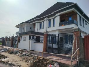 5 bedroom Detached Duplex for sale Amuwo Odofin Amuwo Odofin Lagos