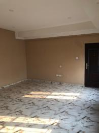 4 bedroom Semi Detached Duplex House for sale Ajao Estate Anthony Village Maryland Lagos