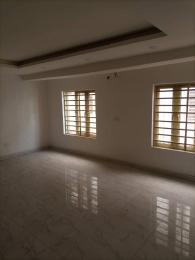 4 bedroom Detached Duplex House for rent Olaleye Estate Iponri Surulere Lagos