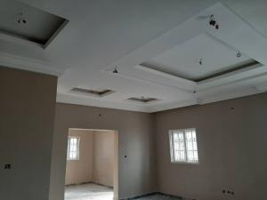 4 bedroom Detached Duplex House for rent Life camp district Life Camp Abuja