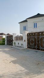 4 bedroom Semi Detached Duplex for sale Seaside Estates Badore Ajah Lagos