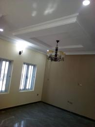 4 bedroom Semi Detached Duplex House for rent Magodo GRA Phase 2 Kosofe/Ikosi Lagos