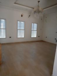 4 bedroom Detached Duplex House for rent Thomas estate Ajah Lagos