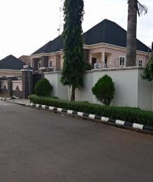 4 bedroom Duplex for sale Zoo estate GRA Enugu state. Enugu East Enugu