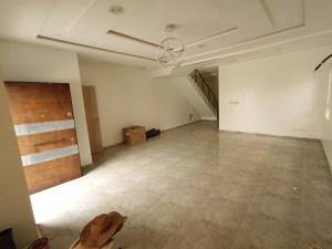 4 bedroom Semi Detached Duplex House for rent Victory Bay 3 estate Ikate  Ikate Lekki Lagos
