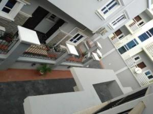 Semi Detached Duplex House for sale Mende Maryland Lagos