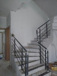 4 bedroom Semi Detached Duplex House for sale Oral Estate Phase 2 Ikota Lekki Lagos
