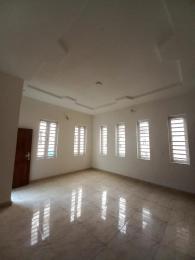 4 bedroom Shared Apartment Flat / Apartment for rent Chevron Drive chevron Lekki Lagos