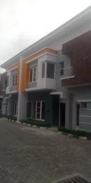 4 bedroom Blocks of Flats House for rent Abraham adesanya estate Ajah Lagos