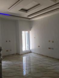 4 bedroom Terraced Duplex House for sale Apo resettlement Zone A Apo Abuja